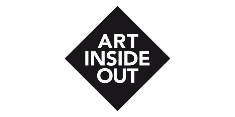 art-inside-out-1200x400px-400x400-c-center